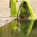 femme indienne Rajasthan D&L BRACHET (5)