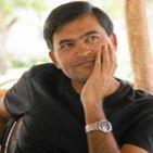 Rajender Kumar, animateur et guide ARVEL Voyages Inde