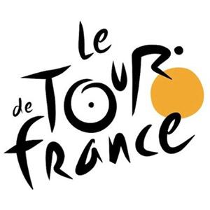 événements sportifs Tour de France