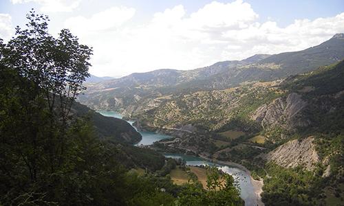 riviere-ubaye