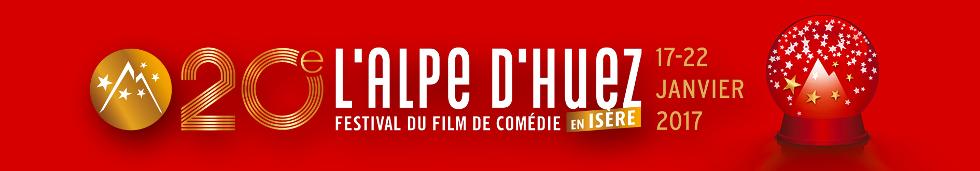 festival-alpe-d-huez-2017_banniere