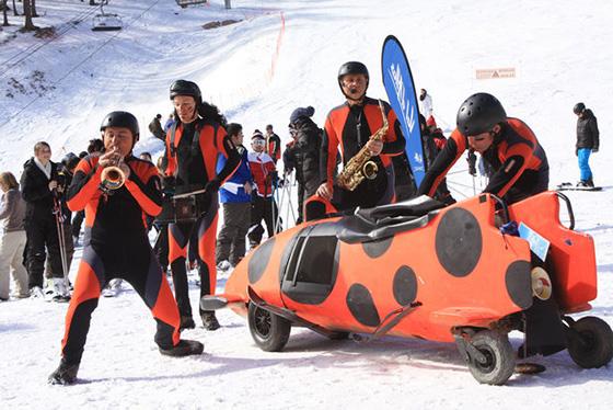 festival_boule_de_neige-reedi