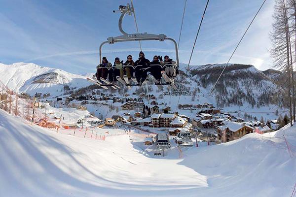 ski-allos
