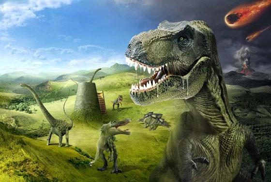 sur-les-traces-des-dinosaures1