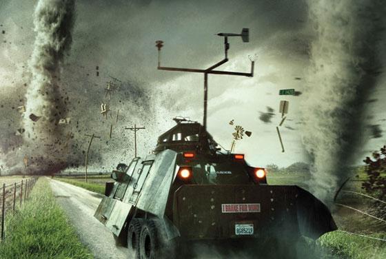 tornado-alley-600x403