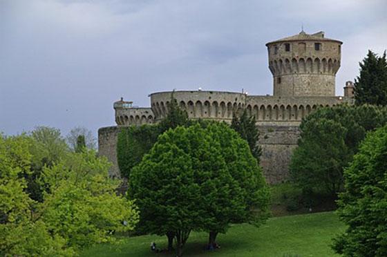forteresse-medicis1