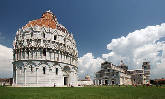 pisa-leaning-tower-italy-161100
