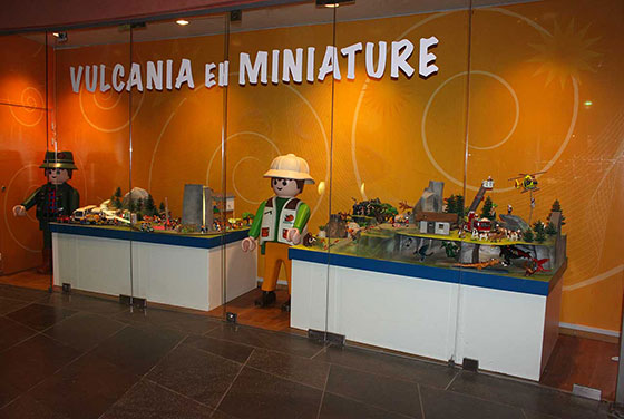 vulcania-en-miniature1