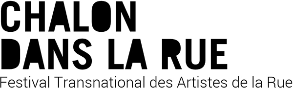 chalon_dans_la_rue_logo