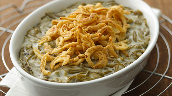 green-bean-casserole-cut