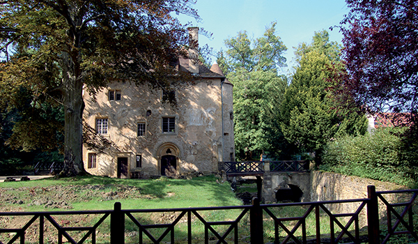 chateau-volkrange