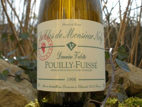 pouilly-fuisse-cut