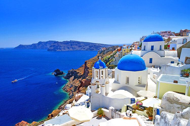 Crete 5 Activites A Faire En Famille Blog Vtf Vacances